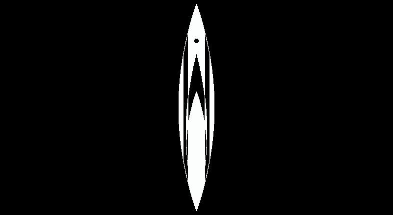 Icon-Racing-ISUP