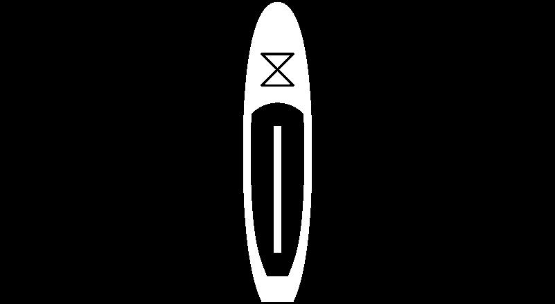Icon-Yoga-ISUP